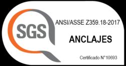 ANCLAJES132465