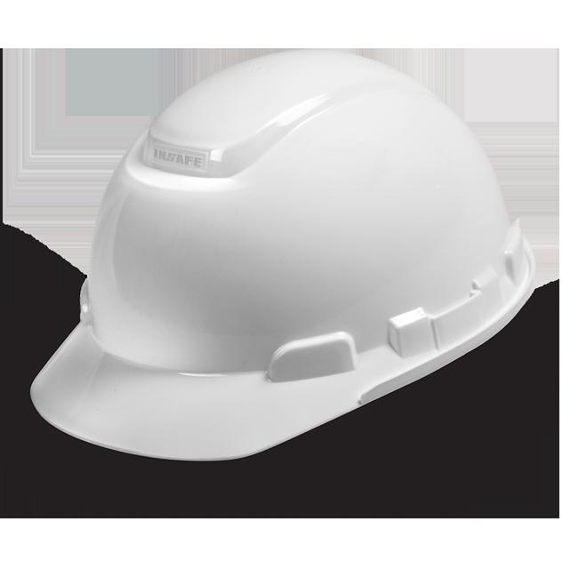 casco IN-1406R--